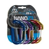 Camp Rack Pack Nano 23
