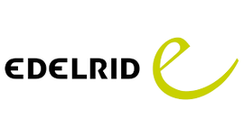 All items of Edelrid