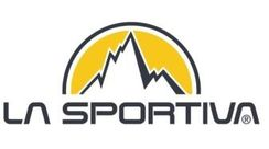 All items of La Sportiva
