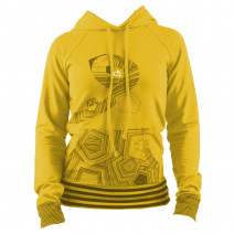 Hoodies - maglione