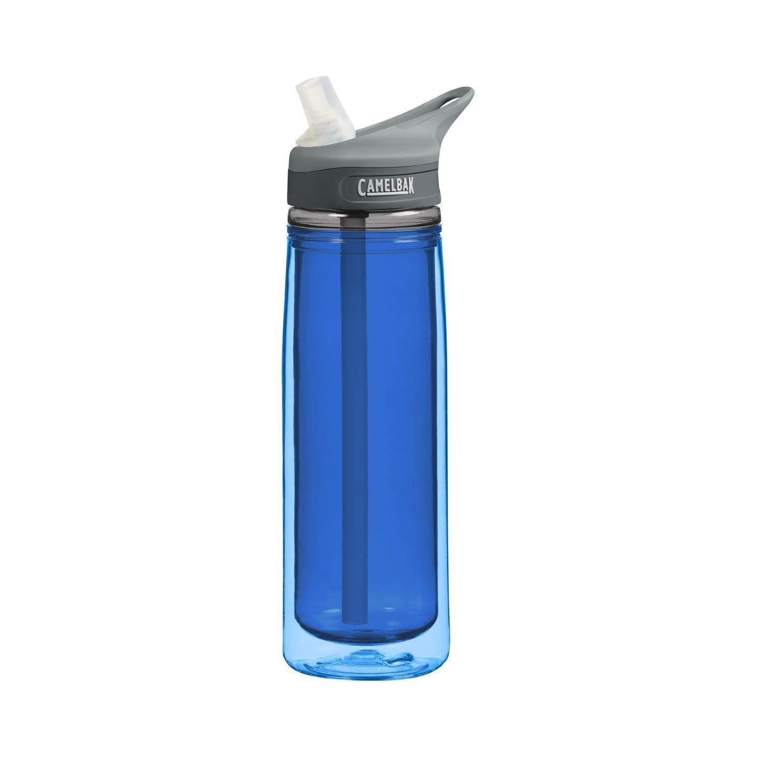 Camelbak eddy Insulated 0,6 L