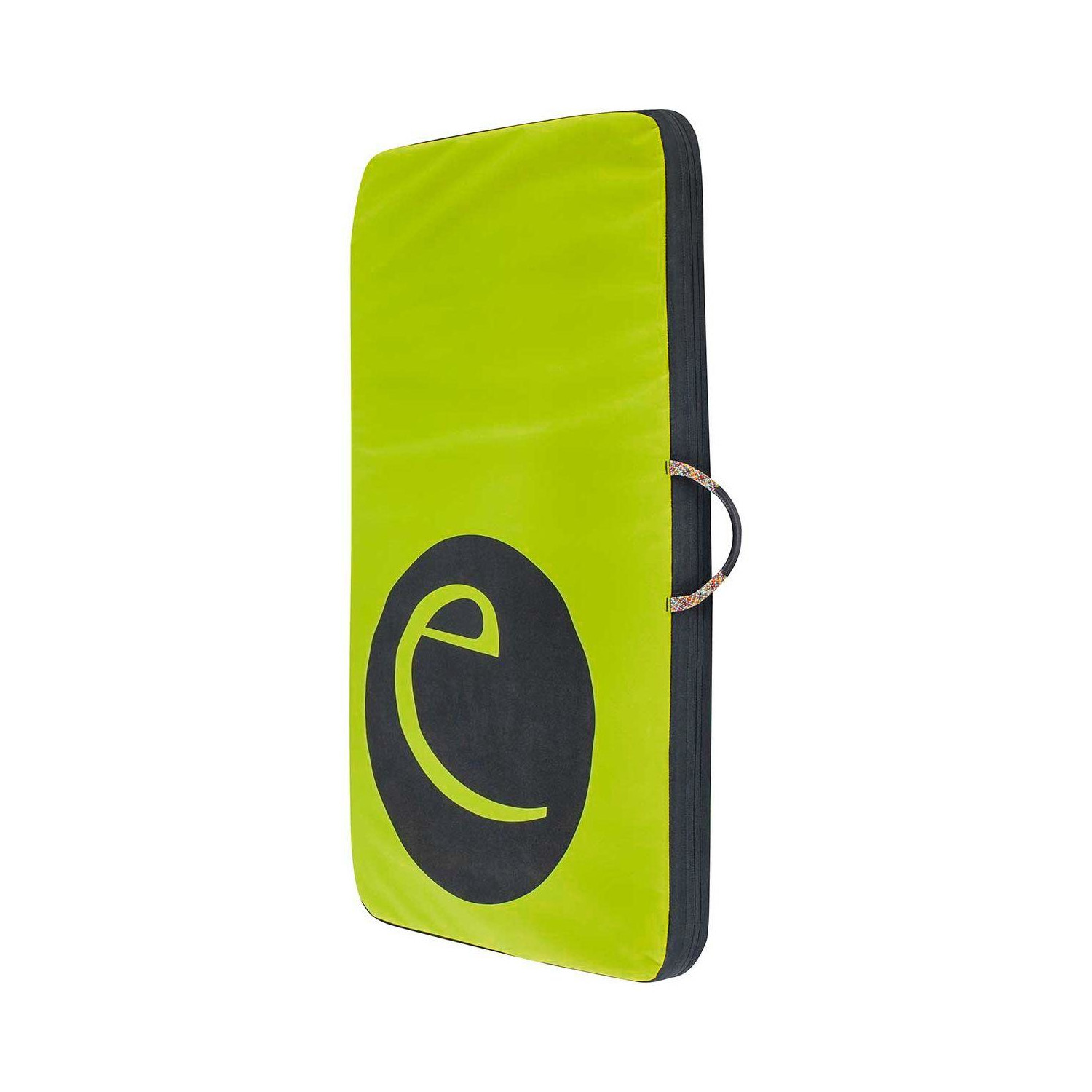 Edelrid Sit Start II