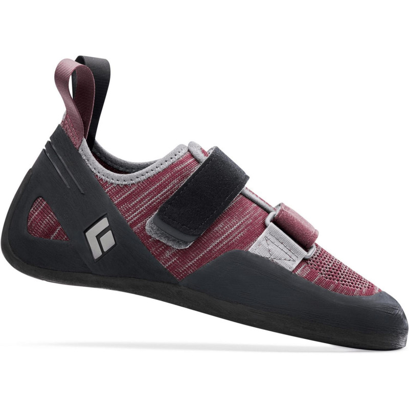 Black Diamond Momentum Wmns Shoe