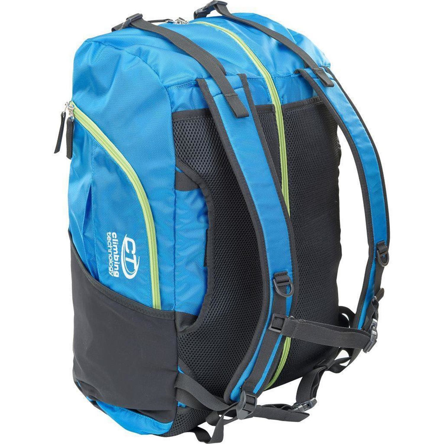 Climbing Technology Falesia Backpack