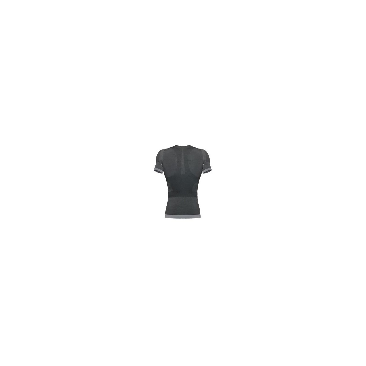 Spring Revolution Ms Short Sleeve Postural Shirt