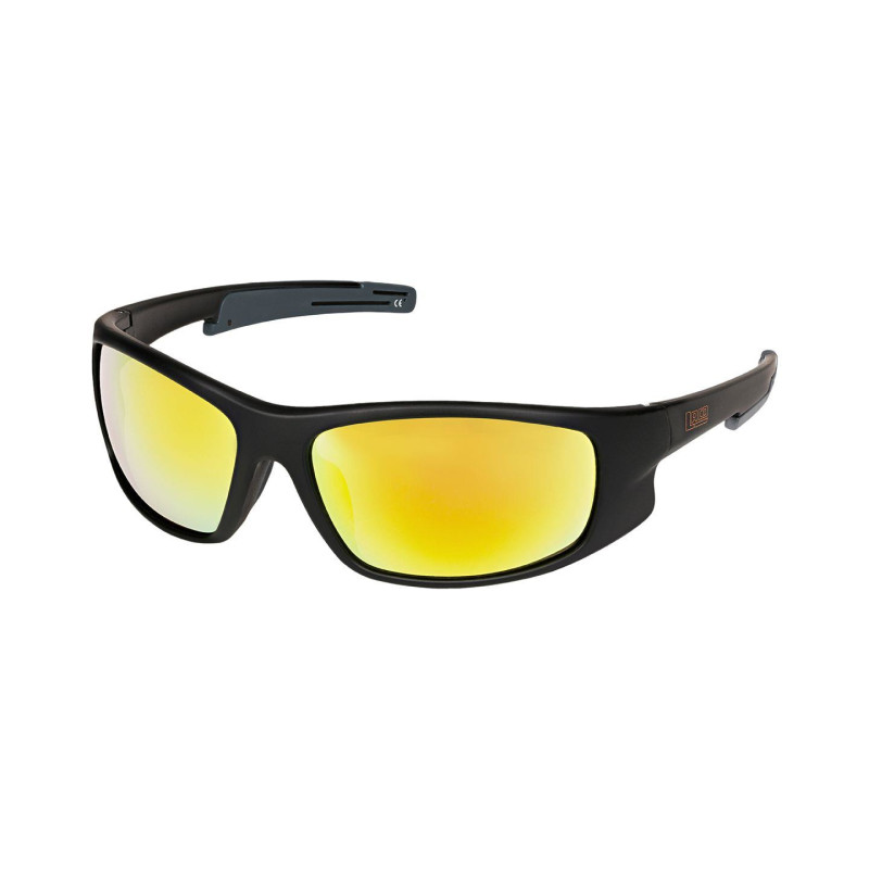 LACD Sun Glasses Comfort CAT 3