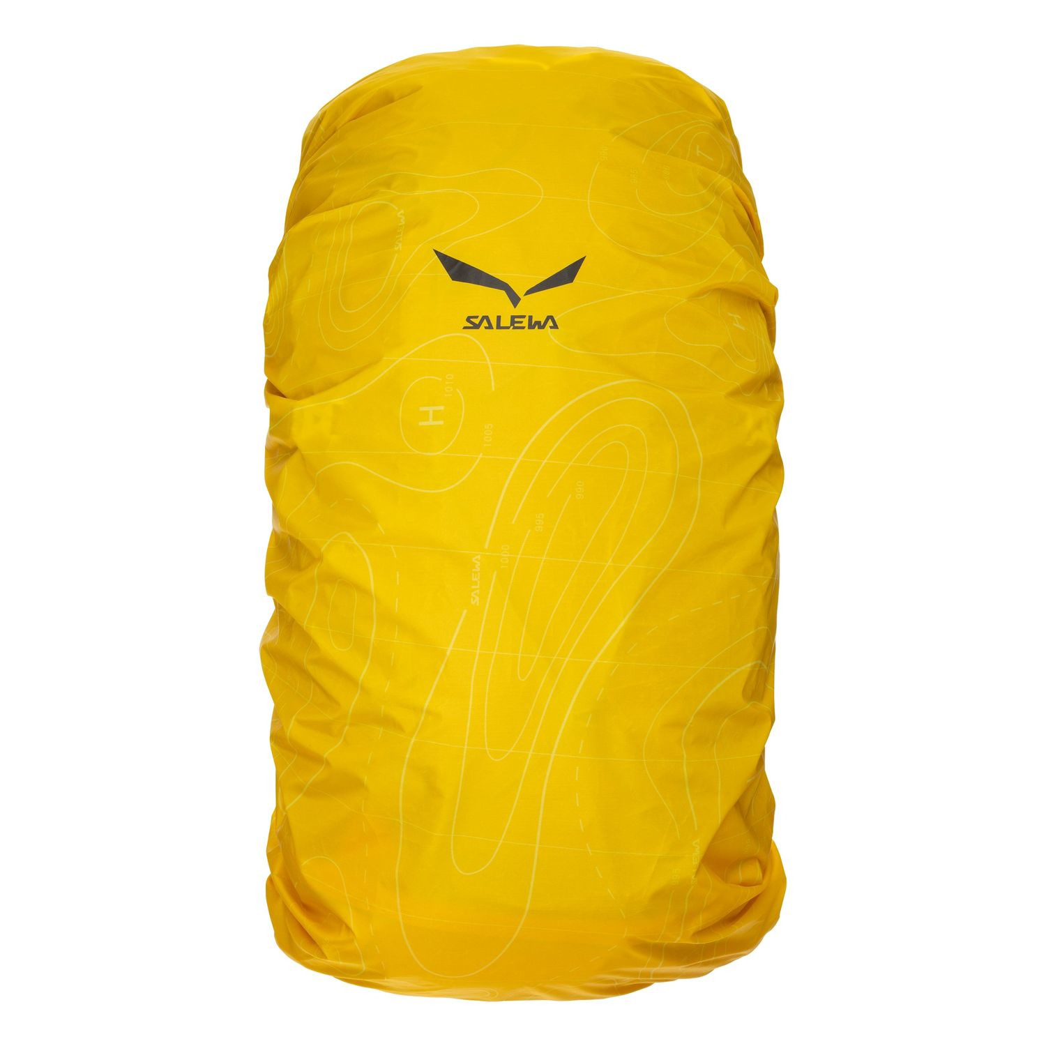 Salewa Raincover BP