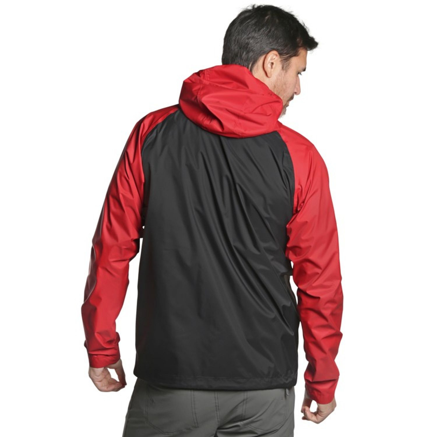 Outdoor Research Ms Apollo Jacket