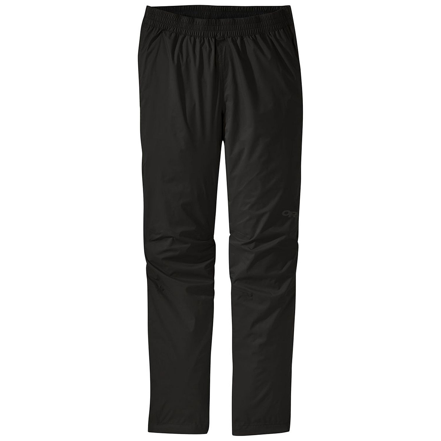 Outdoor Research Ws Apollo Pants