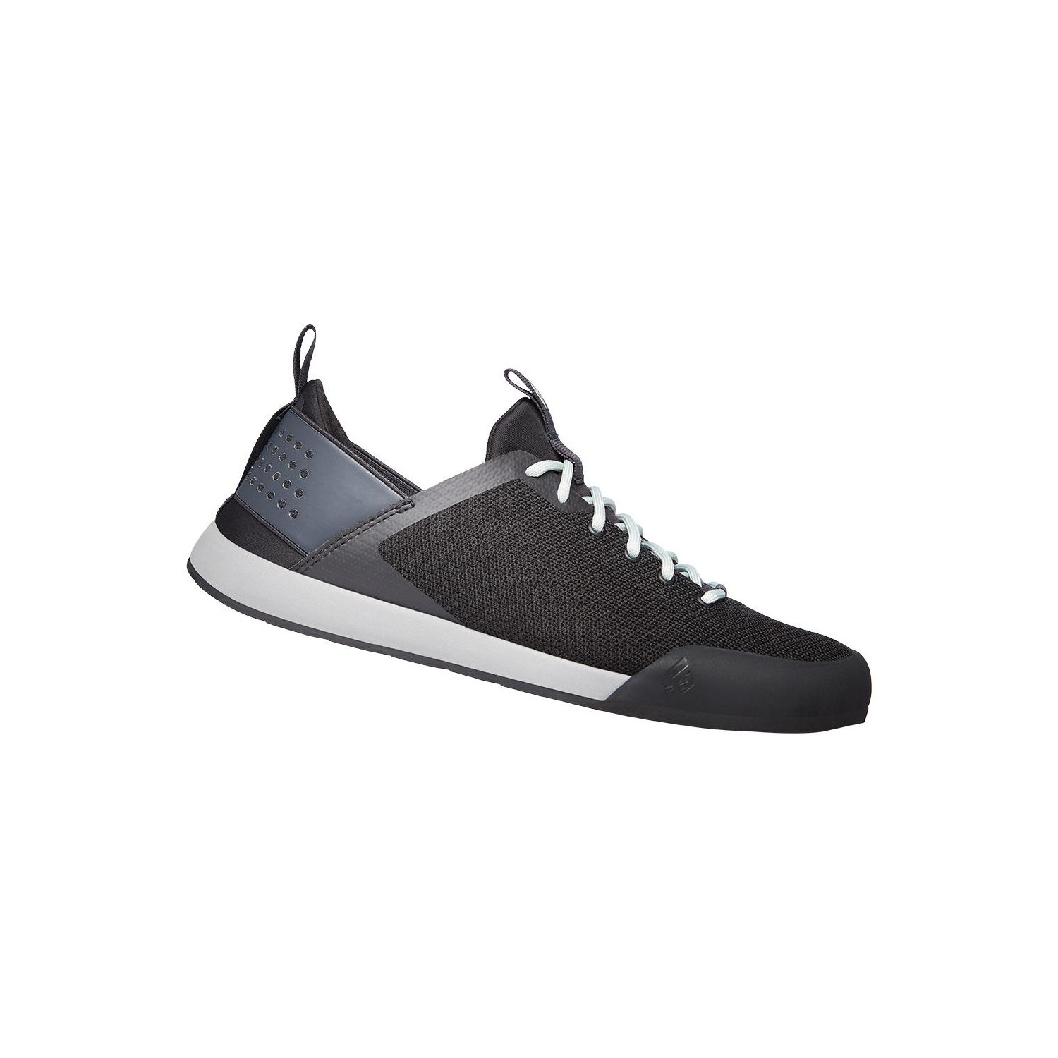 Black Diamond Session MS Sneaker