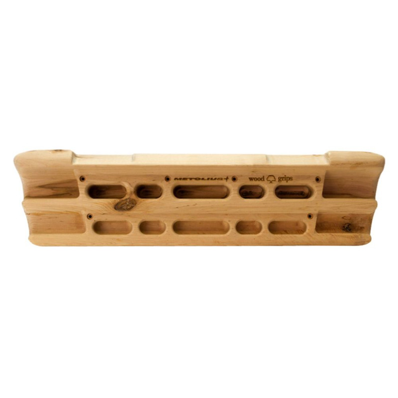 Metolius Wood Grips Compact II Training Board